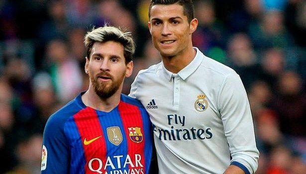 Chutebol Na Copa (3): Os Supercraques
